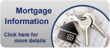 Learn more about mortgages